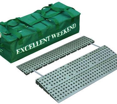 Excellent-Weekend-12652