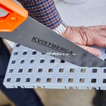 Kvistberga Produkter 19-100 / Excellent på balkong