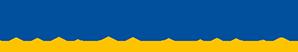 Logotyp Kvistberga
